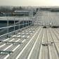 BARRIER - system balustrad