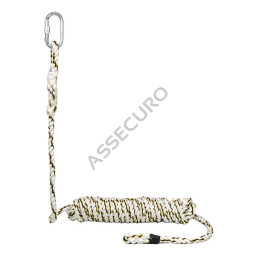 AC403T lina 16 mm do STOPER T
